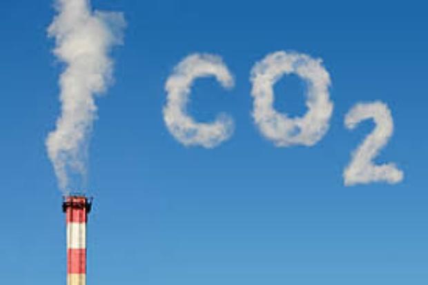 Норвешка го зголемува данокот за емисии на јаглерод диоксид