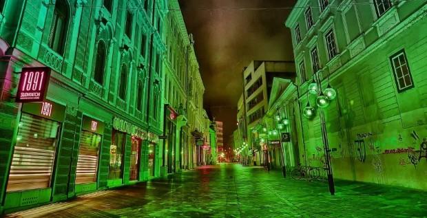 Словенија одвојува 660 милиони евра за зелена транзиција нa компаниите