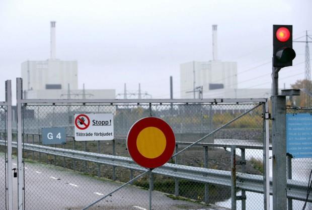 Швеѓаните тешко се откажуваат од нуклеарната енергија