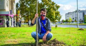 Интервју: Горјан Јовановски – Награда за екологија ПОРТА 3 2020