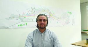 Интервју: Виктор Митевски – Награда за градежништво ПОРТА 3 2020