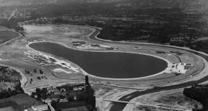Планот за Езеро Треска го менува карактерот на просторот