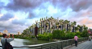 Најочекуваните градби во 2021 година