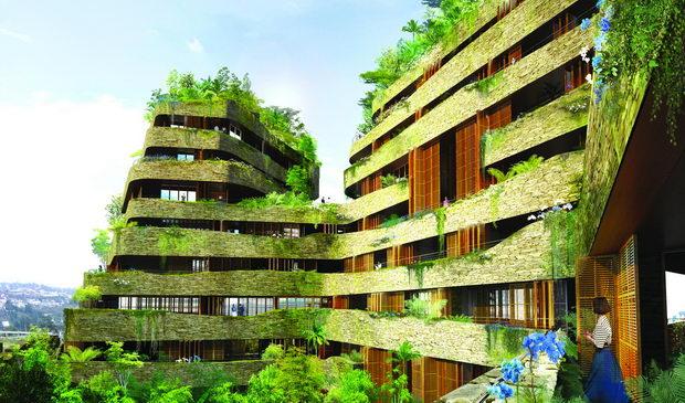 Najocekuvani gradbi na 2021-Akvarela-Ekvador-1