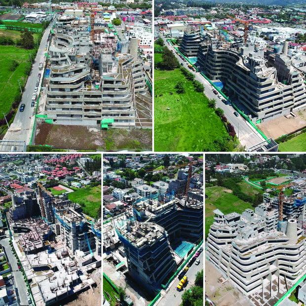 Najocekuvani gradbi na 2021-Akvarela-Ekvador-4