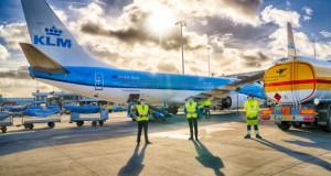 Прв патнички лет во историјата, на одржливо синтетичко гориво