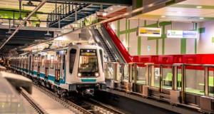 Софиското метро добива уште шест станици