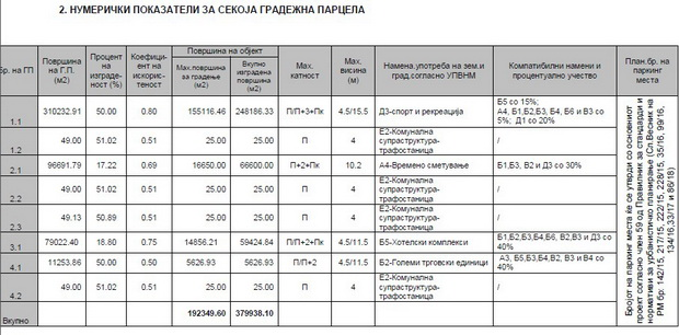 numer_sekoja_parcela_resize