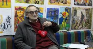 Почина Коста Хаџи Антоновски, творецот на Малиот битолски Монмартр
