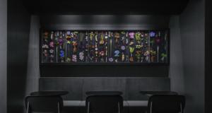 Откријте го луксузот на темнината во новиот токиски ресторан дизајниран од Snøhetta