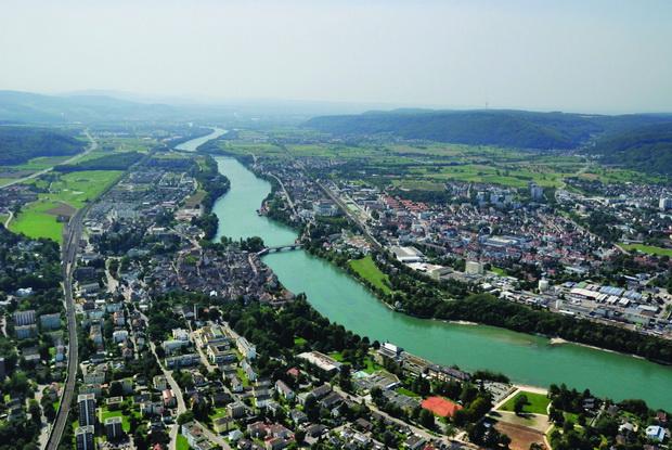Aerial_View_-_Rheinfelden3_resize