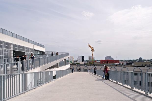 École Nationale Supérieure d'Architecture de Nantes 3_resize