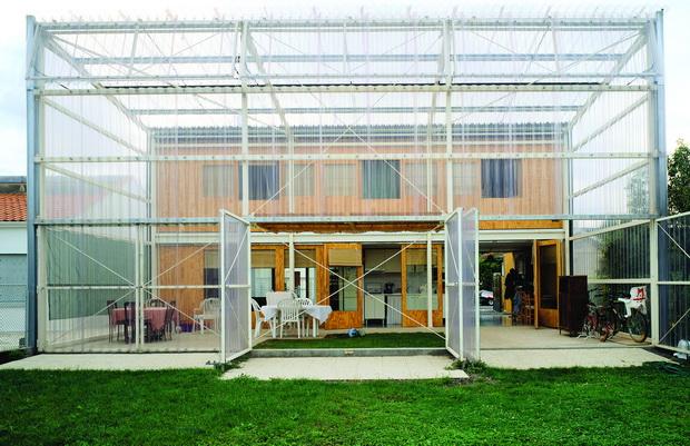 Latapie House 4 (1)_resize