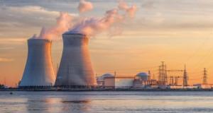 Европската унија ја менува политиката кон нуклеарните електрани