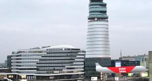 Аеродромот Schwechat во Виена станува климатски неутрален