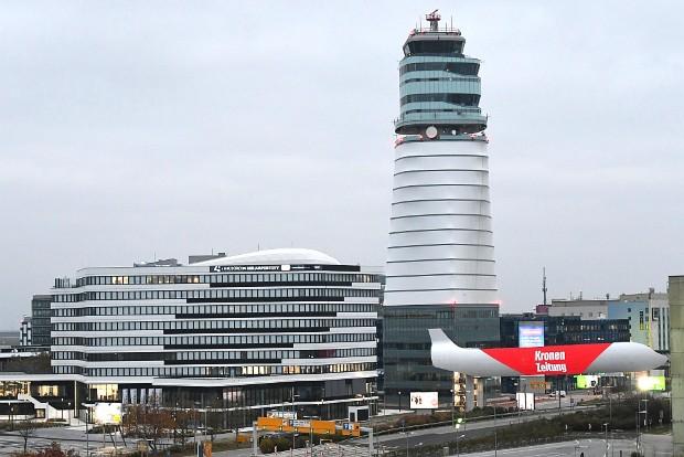airportvienna3