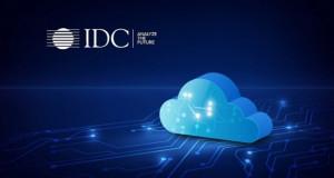 Cloud Computing ја намалува емисијата на јаглерод диоксид за милијарда метрички тони