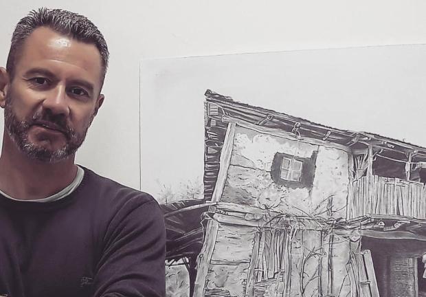 Тажна вест: нашиот долгогодишен соработник Драган Ристов ја загуби битката со ковид-19