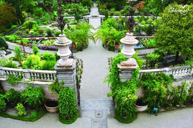 orto-botanico-padova7_resize