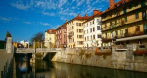 Словенија планира енерегетска реконструкција за 74% куќи и 91% згради до 2050 година