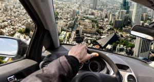 Летечки такси – работа вредна милијарди?