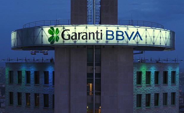 Турската Garanti BBVA банка запре со финансирање на проекти со јаглен