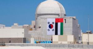 Почна испораката на енергија од првата нуклеарна електрана во ОАЕ