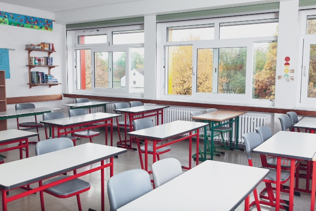 Schule-Lutzerath-2