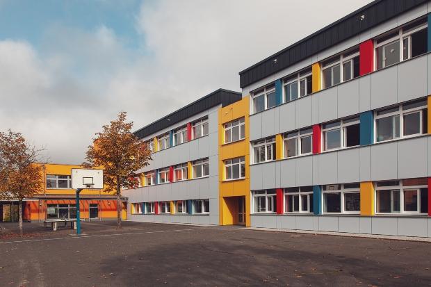 Schule-Lutzerath-3