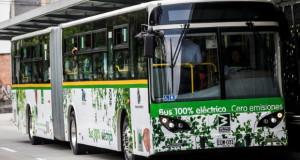 C40 Cities: Метрополите сакаат почист јавен превоз