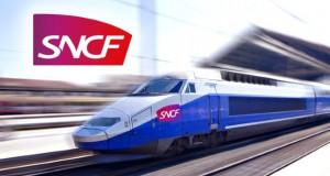 Француските железници нарачаа 12 возови на водород