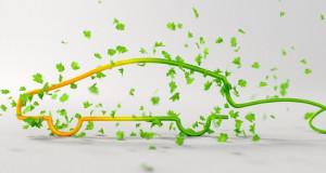 ЕУ: Прва фабрика за рециклирање на батерии од електрични автомобили