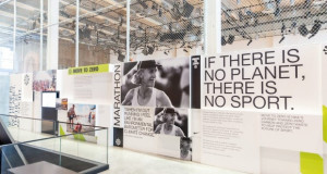 Nike планира да продава половни патики