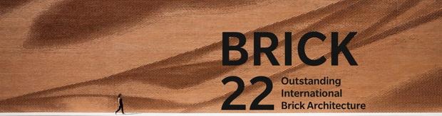 бр1_resize