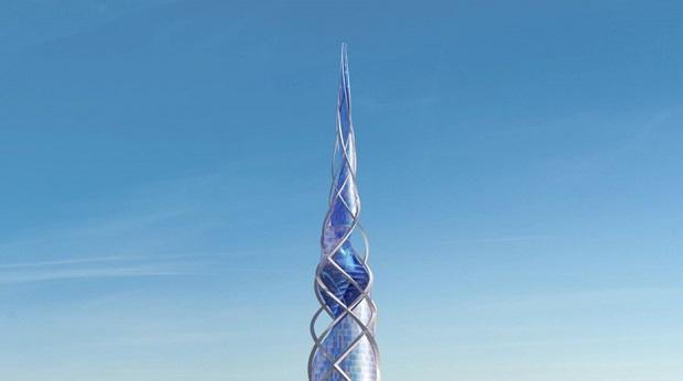 кула1