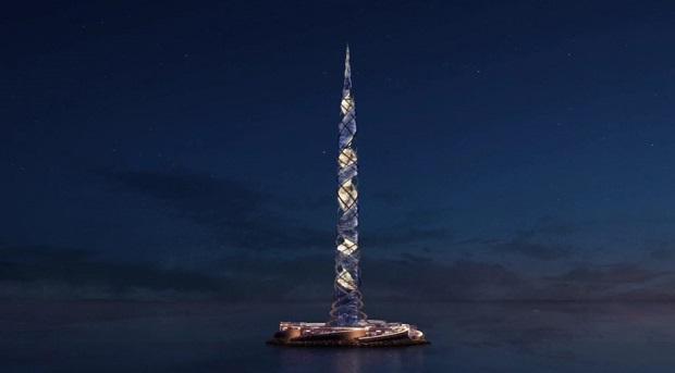 кула2