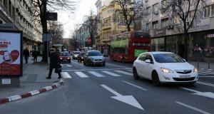Градоначалникот Шилегов најави целосно затворање за сообраќај на Мал ринг