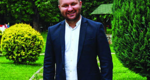 Интервју Саша Богдановиќ: Продолжуваме со ревизија на плановите до постигнување на целта