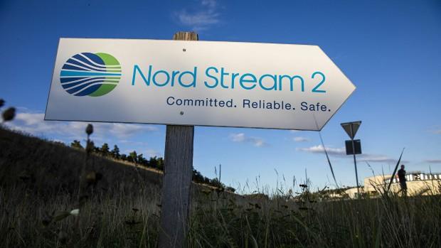 Nstream2