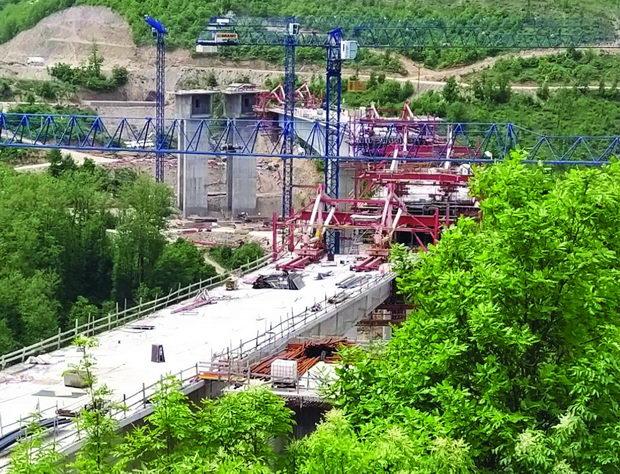 avtopat-kicevo-ohrid-izgradba-na-mostovi-vijadukti-1