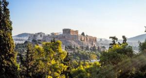 Грција и Романија најактивни во Југоисточна Европа на полето на климатските промени