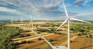 Пандемијата не ја запре чистата енергија – рекорд на обновливите извори во 2020 година