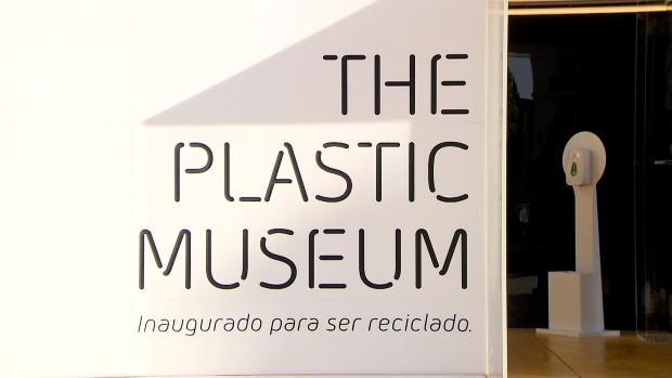 plasticm1