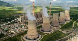 Грција го помести рокот за напуштање на јагленот – од 2028 на 2025 година