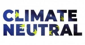 Словенија: Постигнување на климатска неутралност во шест клучни чекори
