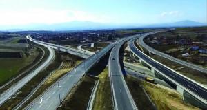 Македонско градежништво – лет во место или нова надеж