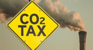 Како Турција се подготвува за воведување на прекугранична такса на CO2?