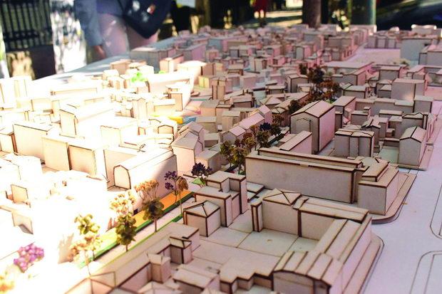 urbanisticka-vizija-za-debar-maalo-1