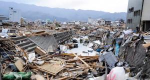 Дали во иднина ќе може да се предвидат земјотреси?