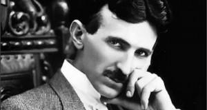 Роденденот на Тесла официјално стана празник во Онтарио